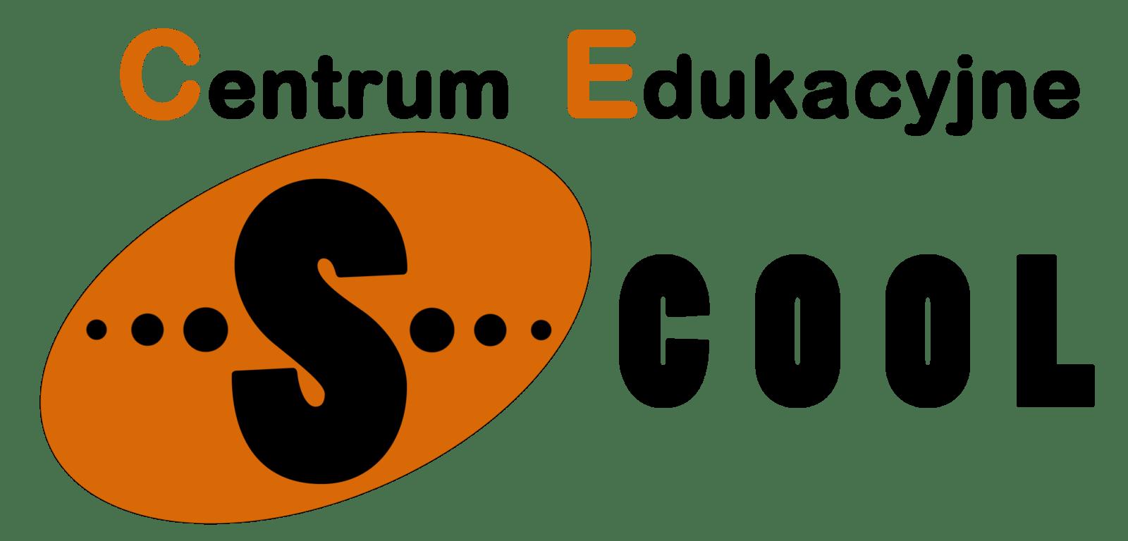 Centrum Edukacyjne Scool